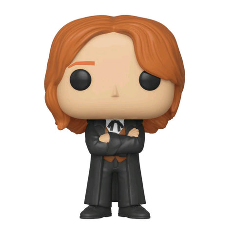 Harry Potter - Fred Weasley (Yule) Pop! Vinyl