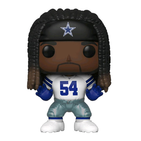 NFL: Cowboys - Jaylon Smith Pop! Vinyl