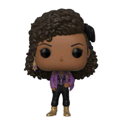 Black Mirror - Kelly Pop! Vinyl