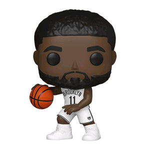 NBA: Nets - Kyrie Irving Pop! Vinyl