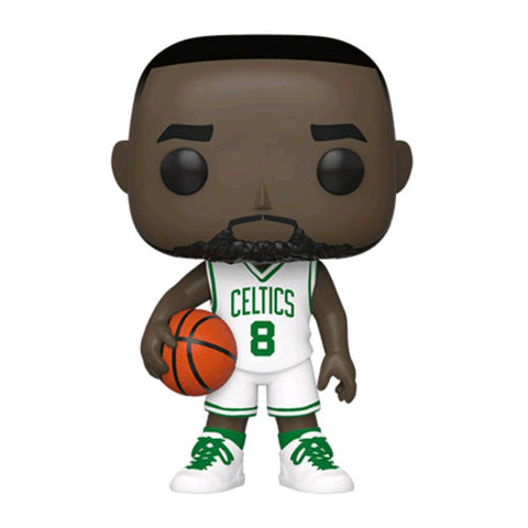 NBA: Celtics - Kemba Walker Pop! Vinyl