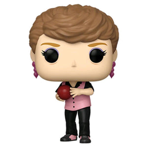 Golden Girls - Blanche Bowling Pop! Vinyl