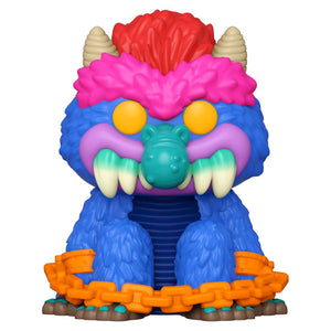 Hasbro - My Pet Monster Pop! Vinyl