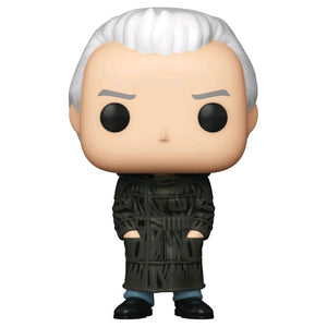 Blade Runner - Roy Batty Pop! Vinyl