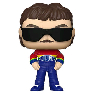 NASCAR - Jeff Gordon Pop! Vinyl