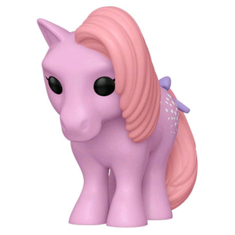 Image of My Little Pony - Cotton Candy Pop! Vinyl