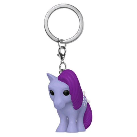 My Little Pony - Blossom Pocket Pop! Keychain