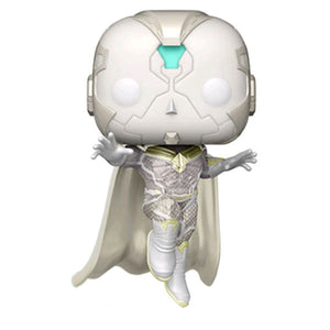 WandaVision - The Vision Pop! Vinyl