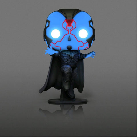 WandaVision - The Vision GW Pop!