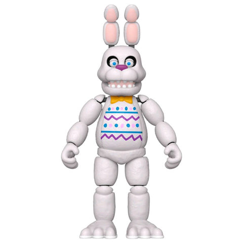 Five Nights at Freddy's - Easter Bonnie US Exclusive Action Figure
