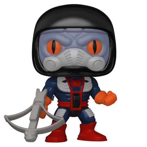 Image of Masters of the Universe - Dragstor Pop! Vinyl