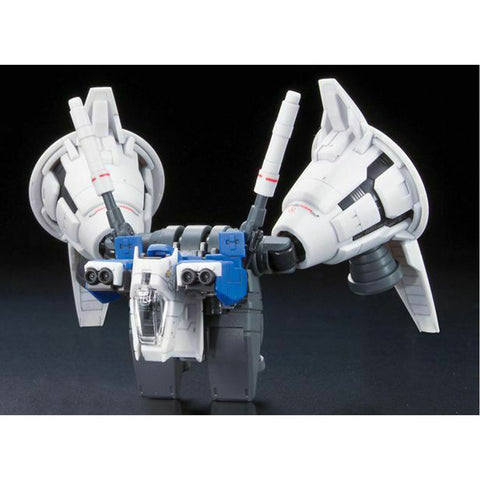 1/144 RG RX-78 GP01-Fb Full Burnern
