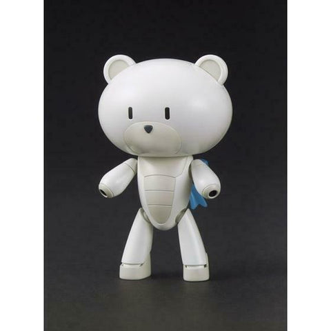 Image of 1/144 HGPG Petit GGuy - Milky White
