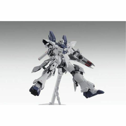 Image of MG 1/100 MSN-065 SINANJU STEIN Ver. Ka