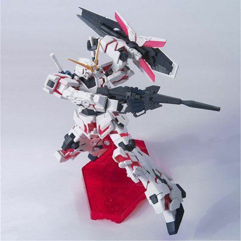 Image of 1/144 HGUC RX-0 UNICORN GUNDAM (DESTROY)
