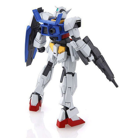 Image of HG 1/144 GUNDAM AGE-1 NORMAL