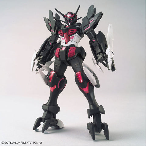 Image of HGBD:R 1/144 GUNDAM G-ELSE