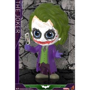 Batman: Dark Knight - Joker Cosbaby