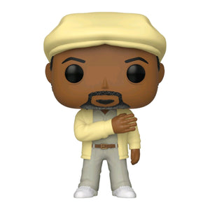 Happy Gilmore - Chubbs Pop! Vinyl