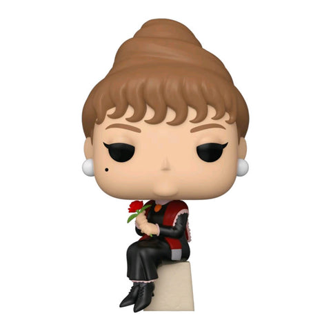 Haunted Mansion - Constance Hatchway US Exclusive Pop! Vinyl [RS]