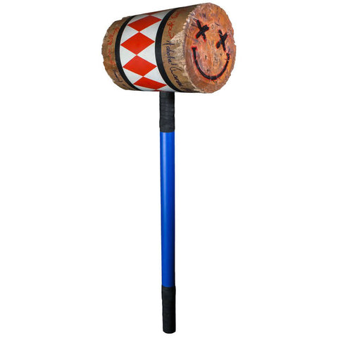 Suicide Squad - Harley Quinn Mallet Replica
