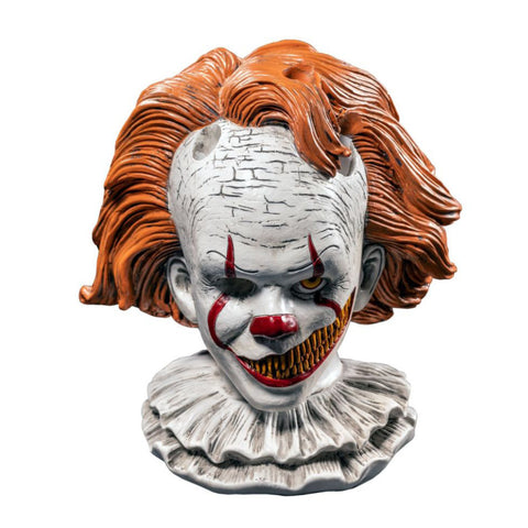 It (2017) - Pennywise Head Pen Holder