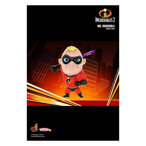 Incredibles 2 - Mr Incredible Cosbaby