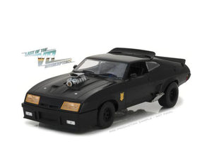 1:18 Last of the V8 Interceptors 1973 Ford Falcon XB