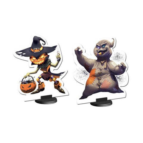 Image of King Of Tokyo Halloween 2017 Edition
