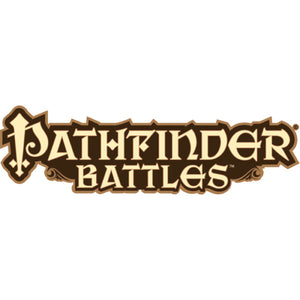 Pathfinder - Human Bard Female Premium Figure