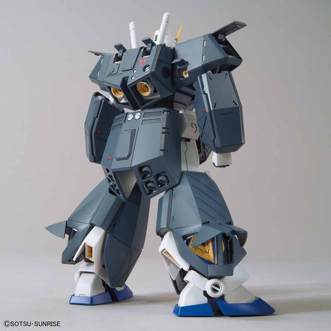 Image of MG 1/100 GUNDAM NT-1 Ver.2.0