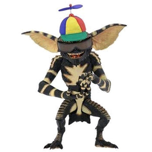 "Gremlins - Gamer Gremlin Ultimate 7"" Scale Figure"