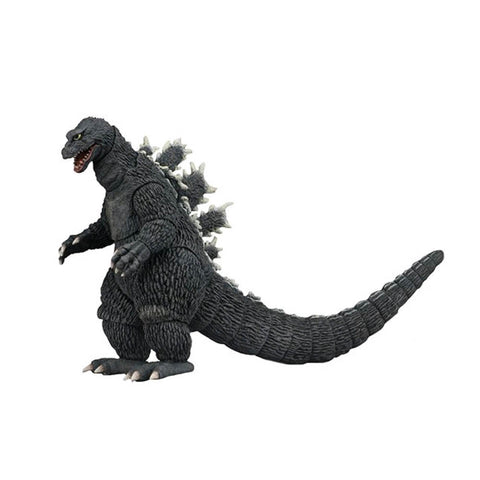 "Godzilla - 1962 12"" Head to Tail Action Figure"