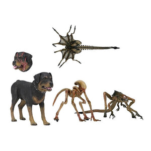 Alien 3 - Creature Accessory Pack