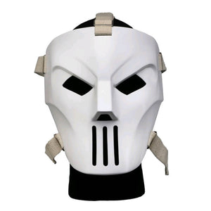 Teenage Mutant Ninja Turtles (1990) - Casey Jones Replica Mask