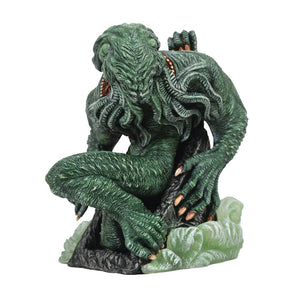HP Lovecraft - Cthulhu PVC Figure