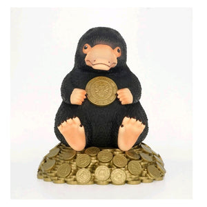 Fantastic Beasts and Where to Find Them - Niffler Coin Bank