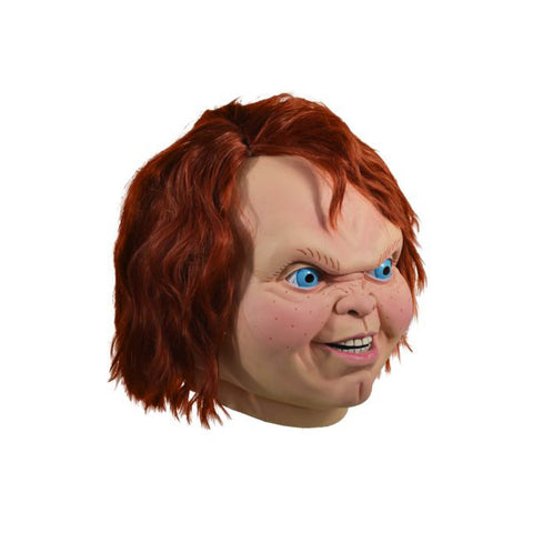 Child's Play 2 - Evil Chucky Mask