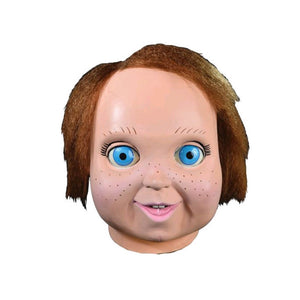 Child's Play 2 - Good Guy Mask