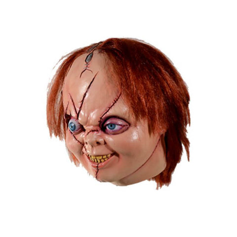 Child's Play 2 - Chucky Version 2 Mask