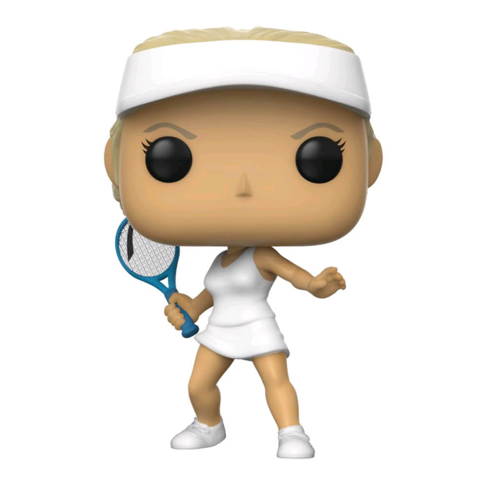 Tennis - Maria Sharapova Pop! Vinyl