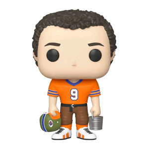 The Water Boy - Bobby Boucher (Team) US Exclusive Pop! Vinyl [RS]