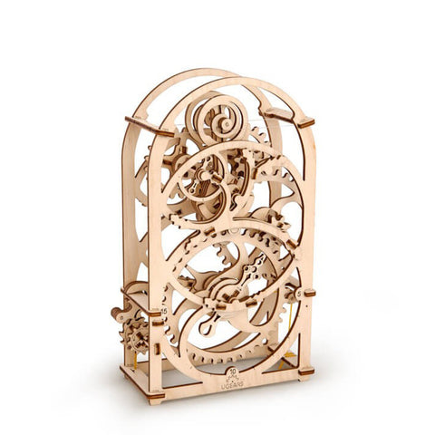 Image of Ugears Timer