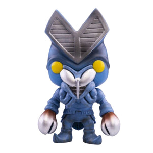 Ultraman - Alien Baltan Pop! Vinyl