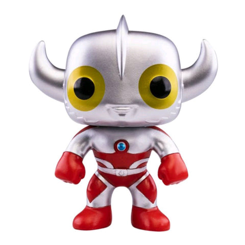 Ultraman - Father of Ultraman Pop! Vinyl