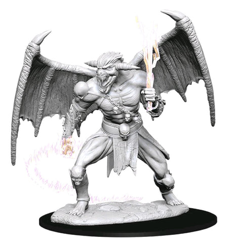 Dungeons And Dragons Nolzurs Marvelous Unpainted Minis Balor
