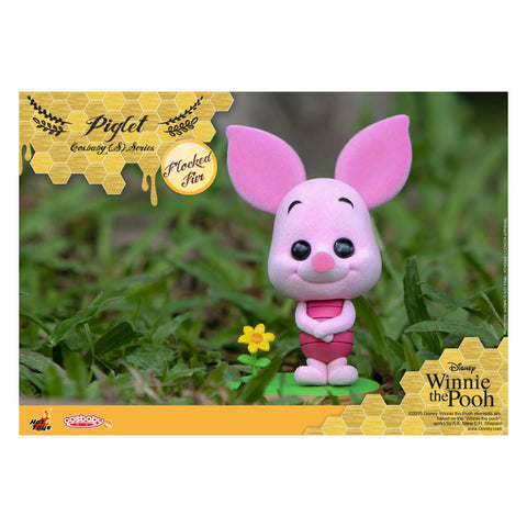 Image of Winnie The Pooh - Piglet Cosbaby