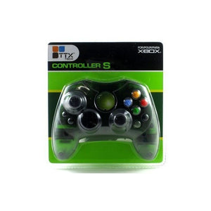 Xbox Controller Generic Green