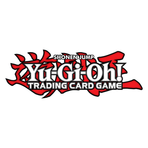 Image of Yu-Gi-Oh! - Speed Duel: Match of the Millennium Starter