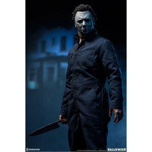 "Halloween - Michael Myers 1:6 Scale 12"" Figure"